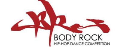 Dance Crew Mixes - Dj Vinom